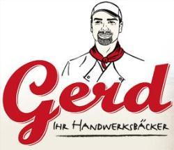 Gerd's Backstube
