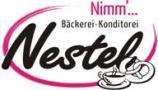 Bäckerei Nestel GmbH