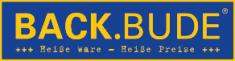 Backbude in Gaarden - Kiel