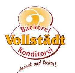 Bäckerei & Konditorei Vollstädt - Hamburg/ Barmbek