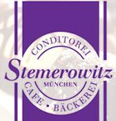 Stemerowitz Back- und Süßwaren