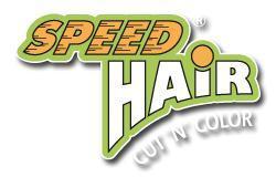 Speedhair