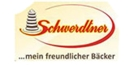 Bäckerei und Konditorei Schwerdtner - Dresden - Centrum Galerie