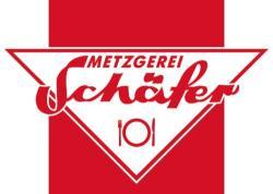 Metzgerei Schäfer