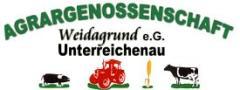 Agrargenossenschaft Weidagrund e.G. Fleischerei