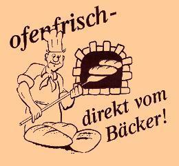 Bäckerei Uwe Helm - Netto-Markt Schöneck