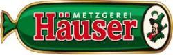 Häuser - Bessenbach