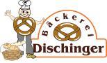 Bäckerei Dischinger GmbH - im Dänischen Bettenlager, Plattling