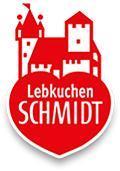 Lebkuchen-Schmidt GmbH & Co. KG Frankfurt