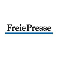Freie Presse Zeitung