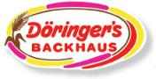 Döringer's Backhaus GmbH - Mannheim-Oststadt