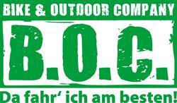 C/O Wiesbaden
