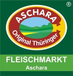 FM Fleischmarkt Aschara