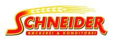 Schneider Werner Bäckerei