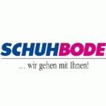 Schuh Bode im Schlosspark-Center - Filiale Schwerin