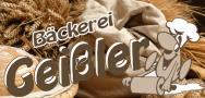 Bäckerei Geißler Bernstadt auf Dem Eigen