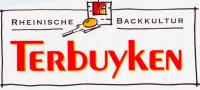 Bäckerei Terbuyken GmbH