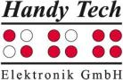 Handy Tech Elektronik