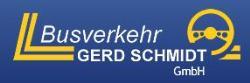 Fahrschule Gerd Schmidt