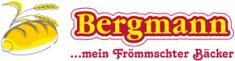 Bäckerei Bergmann & Sohn GmbH Edeka-Markt - Kindelbrück