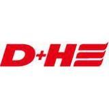 D+H Mechatronic
