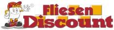Fliesen discount hansestra e 30 38112 braunschweig - Fliesen discount dortmund ...