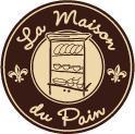 Bäckerei La Maison du Pain