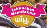 Bäckerei Will e. K.