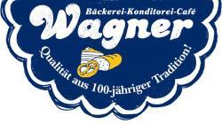 Bäckerei Wagner GmbH - Griesbach Netto-Markt