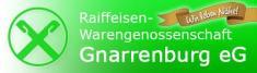 RWG Gnarrenburg