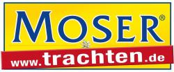 Moser Trachten - Augsburg