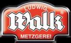 Metzgerei Walk - Wendelstein Kaufland Großschwarzenlohe