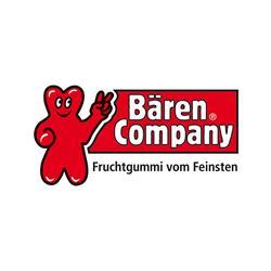 Bären Company Fruchtgummi