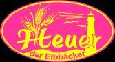 Bäckerei Heuer Glückstadt