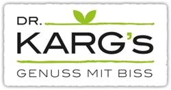 Dr. Klaus Karg Fränkische Dorfbäckerei KG - Filiale Reichelsdorf Nürnberg
