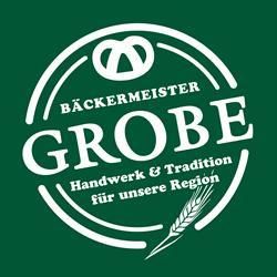 Baeckermeister Grobe