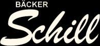 Bäcker Schill GmbH - Deizisau