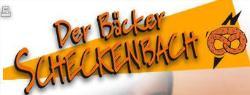 Der Bäcker Scheckenbach - Filiale Gaukönigshofen