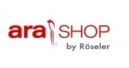 Ara-Shop Röseler