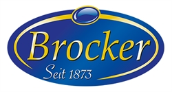 Brocker Schmuck- und Pfandhaus