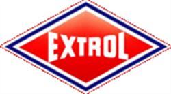 Extrol Autohof Neue Messe GmbH