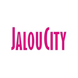 JalouCity Heimtextilien