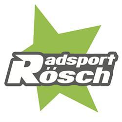 Radsport Rösch