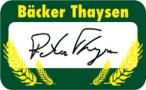 Peter Thaysen GmbH & Co.kg
