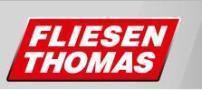 Fliesen Thomas