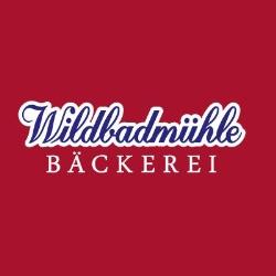 Bäckerei Wildbadmühle - Kirchberg