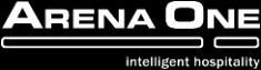 Arena One GmbH