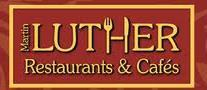 Luther Restaurants & Cafés