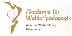 Akademie Für Waldorfpädagogik