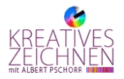 Kreative Zeichenschule München